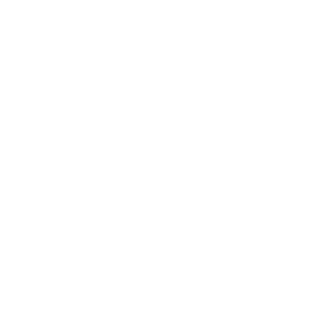 BROBAR - Доставка кращих бургерів в Миколаєві!